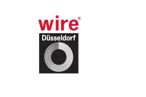 Feria wire and tube 2020