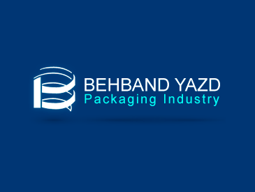 behband Yazd