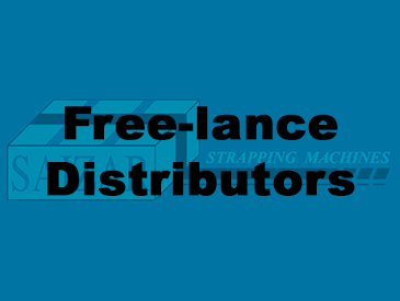Free-lance distributors
