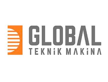 Global Teknik Makina