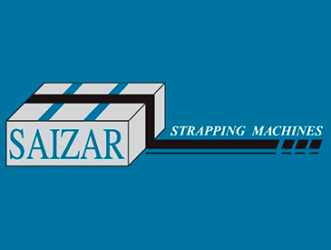 Saizar S.L. - Strapping Machines