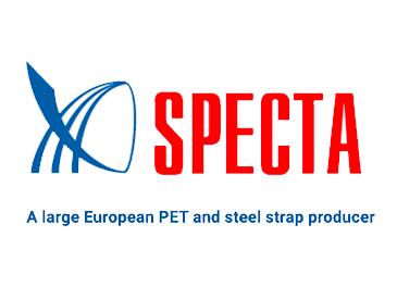 Specta Interpak
